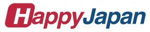 happy_japan_logo